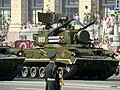 Ukrainian 9K22 Tunguska vehicles.JPG