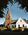Ullerup-church.jpg