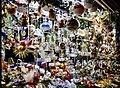 Ulm Christmas Market-3.jpg