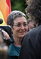 Ulrike Lunacek EU-Wahlwerbung Wien 2014 b.jpg