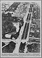 Umbenennung der Alleestraße in Hindenburgwall, Oktober 1915.jpg