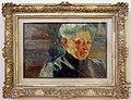 Umberto boccioni, ritratto della madre, 1907.jpg