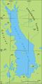 Umboziero Lake-map.png