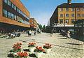 Umeå centrum Tempo.jpg