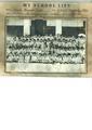 Umesh LKG-B St Marys High School Yr 20 09 1983.pdf