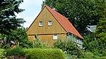 Umgebinde Kleine Seite 23 Jonsdorf.jpg