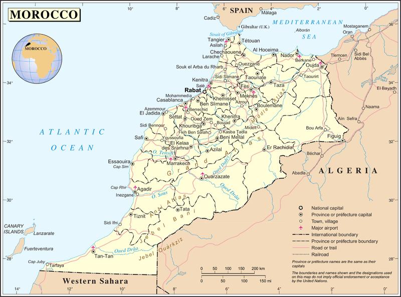 File:Un-morocco.png