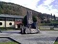 Un monument de Sévignacq-Meyracq.jpg