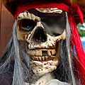 Undead pirate decoration.jpg