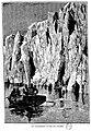 Une française au pôle Nord (...)Maël Pierre bpt6k5698198g 251.jpg
