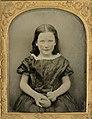 Unidentified girl (5570746012).jpg