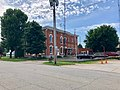 Union County Sheriff Department, Liberty, IN (48491027731).jpg