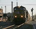 Union Pacific 5152 (3264425345).jpg