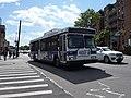 Union Tpke 164th St td (2019-06-21) 01a.jpg