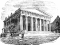 United States Bank Philadelphia 1875.png