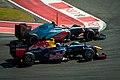 United States Grand Prix - Race Day (8198295264).jpg