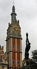 Université Libre de Bruxelles.jpg