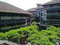Universitas Islam Bandung.jpg
