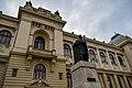 """Universitatea """"Alexandru Ioan Cuza"""" (5).jpg"""