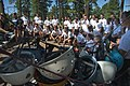University of Arizona freshman NROTC midshipmen take on tough orientation training week 160815-M-TL650-0284.jpg