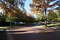 University of Arkansas Campus 01.jpg