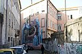 University of Arts Porto (37789953035).jpg
