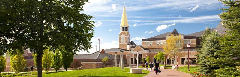 File:University of Denver.jpg