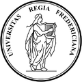University of Oslo seal 1842.png
