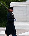 Unknown Soldier (4712845245).jpg