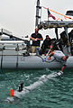 Unmanned Underwater Vehicle operations 130501-N-CG436-170.jpg