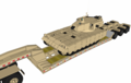 Unmanned tank.png