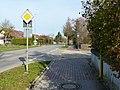 Untermeitingen, Z. 240 ohne Sichtdreiecke678.JPG