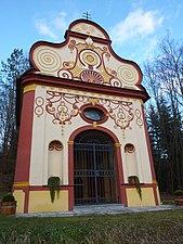 Unterranna Kalvarienbergkapelle3.jpg