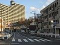Unuma - panoramio - Nagono (1).jpg