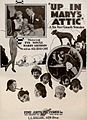 Up in Mary's Attic (1920) - Ad 1.jpg