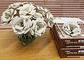 Upcycled Roses.jpg