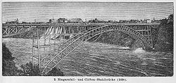 Upper Steel Arch Bridge.jpg