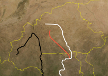 Upper Volta rivers.PNG