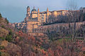 Urbino dalla Strada Rossa.jpg