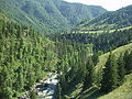 Ursul valley in Altay Rep Ongudaisky distr.JPG