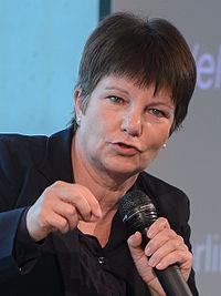 Ursula Weidenfeld (cropped).jpg