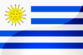 Uruguay (Serarped).png