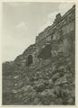 Utgrävningar i Teotihuacan (1932) - SMVK - 0307.i.0017.tif