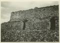 Utgrävningar i Teotihuacan (1932) - SMVK - 0307.i.0025.tif