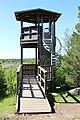 Utkikstorn2001.jpg