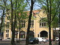 UtrechtUSC.jpg