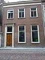 Utrecht Rijksmonument 18368 Pand Trans 12.JPG