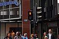 Utrecht miffysignal 01.jpg