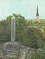 Utsikt från Djäkneberget.jpg