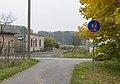 Uvalno - Branice, Bruntal District, Czech Republic 05.jpg